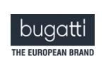 Gutscheine von Bugatti