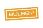 Gutscheine für Bulbby