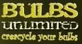 Gutscheine für Bulbs unlimited