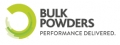 Shop Bulk Powders