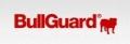Gutscheine für BullGuard