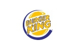 Shop BURGER KING