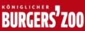 Gutscheine für Burgers' Zoo