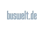 Shop buswelt.de