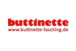 buttinette-fasching.de