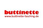 Gutscheine für buttinette-fasching.de
