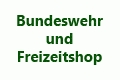 Screenshot von BW-Online-Shop