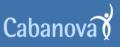 Shop Cabanova