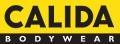 Gutscheine für Calida-Shop