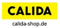 Shop Calida-Shop.de