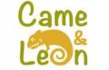 Shop Came & Leon