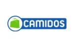 Shop Camidos