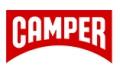 Gutscheine von Camper