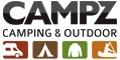Shop CAMPZ