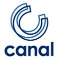 Shop Canal.nl