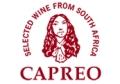 Gutscheine für Capreo