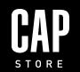 Shop Capstore