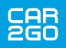 Shop car2go