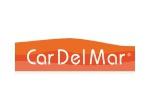 Gutscheine für CarDelMar