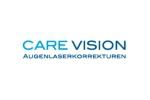 Shop Care Vision