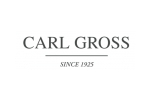 Shop Carl Gross