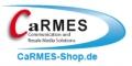Shop Carmes-Shop.de