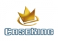 Shop Caseking