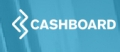 Shop Cashboard