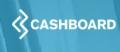 Gutscheine für Cashboard