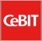 Gutscheine für CeBit