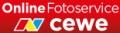 Gutscheine für Cewe Fotoservice