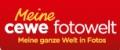 Shop CEWE Fotowelt