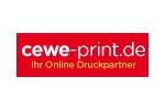 Gutscheine von cewe-print.de