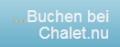 Shop Chalet.nu