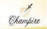 Shop Champire