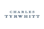 Gutscheine von Charles Tyrwhitt