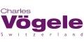 Shop Charles Vögele