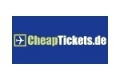 Shop Cheaptickets