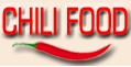 Shop Chili Food