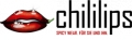 Shop chililips.com