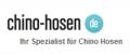 Gutscheine für chino-hosen.de