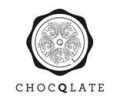 Shop Chocqlate