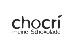 Shop chocri