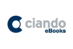 Shop ciando eBooks