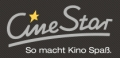 Shop CineStar