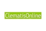 Shop ClematisOnline