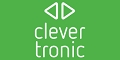 Shop clevertronic