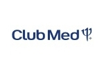 Shop ClubMed