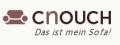 Gutscheine von cnouch