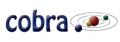Gutscheine von cobra